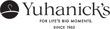 Yuhanick's Cleaners